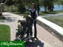 Baby Gizmo Graco Quattro Tour Duo Stroller Review