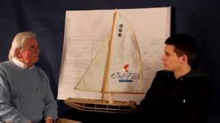 Catfish Catamaran Documentary Trailer