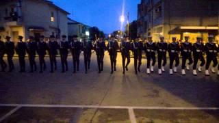 1  KRWP pokaz we Włoskim mieście Piedimonte San Germano