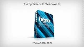 Nero Recode(For more information, please visit http://bit.ly/Q2gyjD. Video, photo and audio enthusiasts can more easily enjoy their content, in their preferred formats, on more ..., 2012-10-02T20:35:12.000Z)
