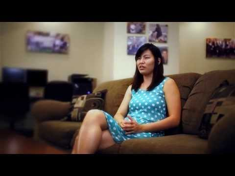 The Robert Day School Experience - Student: Xin Yang Goh