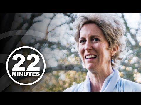 Are you mad at Kathleen Wynne? | 22 Minutes
