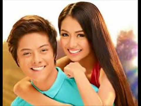Tagalog Love Songs Nonstop  May 20,2013