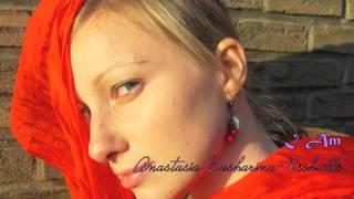 Anastasia Basharina-Freshville - I Am