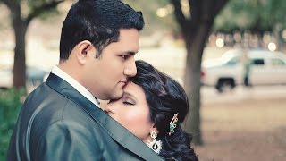 Beautiful Nepali Wedding Highlights: Arati & Sugam : Dallas, TX