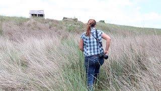 Die Schwarzmeerküste macht uns das Leben schwer...- Vlog #47