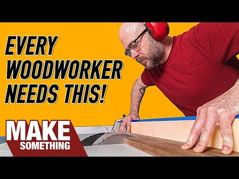 dead-simple-table-saw-crosscut-sled-|-the-easiest-and-most-accurate.