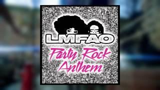 LMFAO - Party Rock Anthem (''Elke Dag Doe Ik Schoefelen'' Housekeeper Edit)