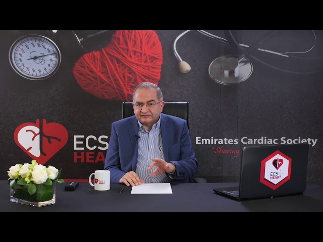 Dr. Abdel Razzak AlKadour talks about: Smoking side effects.