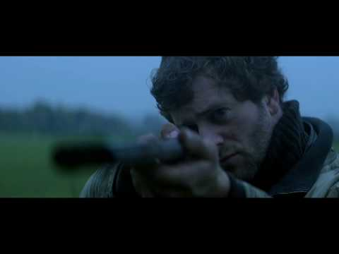 Shed of the Dead - Official Trailer (2019)