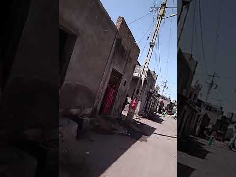 Rajkot red light area rajkot City randi bazar