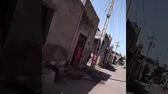 Rajkot red light area rajkot City randi bazar