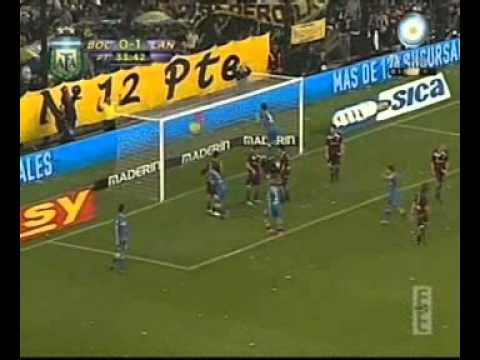 Fecha 22: Resumen de Banfield - Olimpo. from YouTube · Duration:  3 minutes 15 seconds