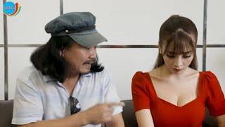 Phim Hài 2020   Đứa Con Bất Hiếu - Tập 2   Phim Hài Mới Hay Nhất 2020 Cười Vỡ Bụng