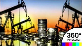 Госдума отклонила законопроект о выплате россиянам нефтяных денег