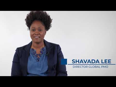 What our Associates say: Shavada