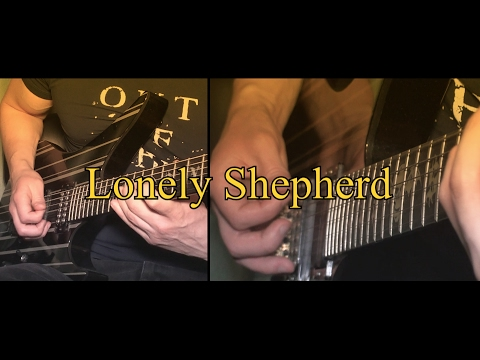 guitar boogie arthur smith tab pdf