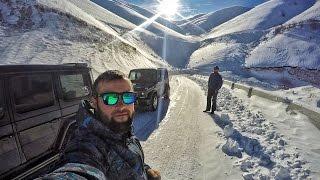 Чечня  кезеной ам snowboarding