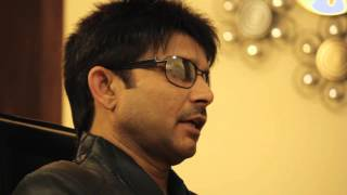 Policegiri Movie Review by KRK | KRK Live | Bollywood
