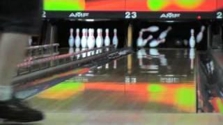 Visionary Bowling Arsenal thumbnail