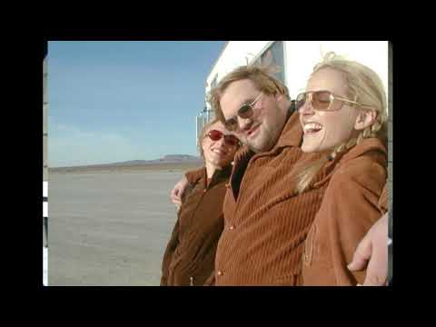 """Interview with the real Cocaine Smuggler """"George Jung"""" Blow 2001"""
