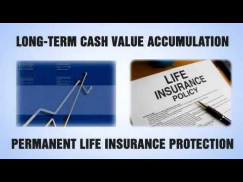 Indexed Universal Life Insurance a retirement funding ...