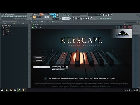keyscape library for omnisphere 2 3 2