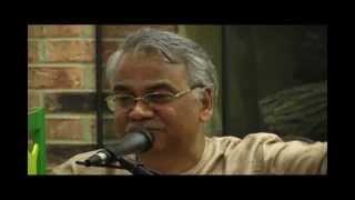 PT. DR. NAGARAJA RAO HAVALDAR IN CONCERT: AKKA MAHADEVI