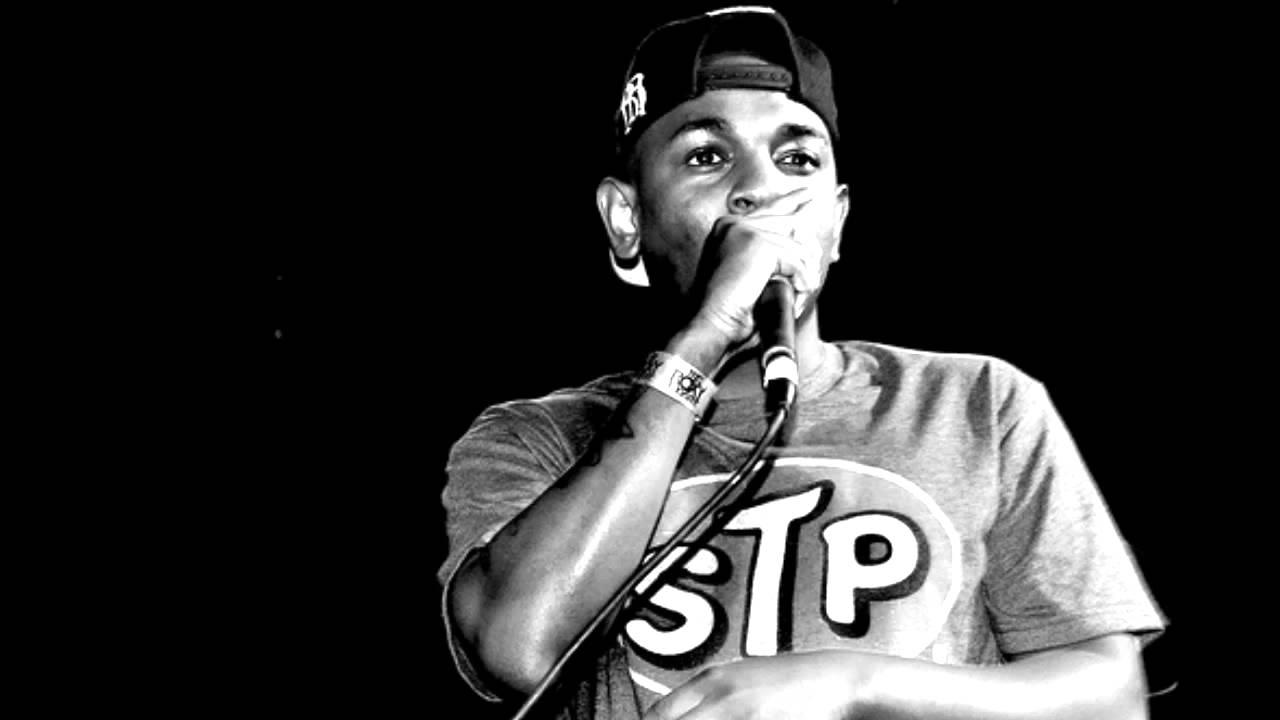 Kendrick lamar cartoons cereal hq youtube - Kendrick lamar swimming pools torrent ...