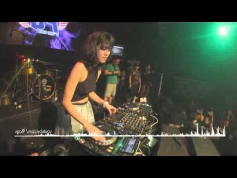 Kata Pujangga (Remix) - DJ Rhoma