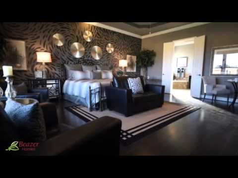 Beazer Homes | McArthur Virtual Tour | Houston, TX