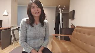 [115] 정장바지 소녀처럼 입기