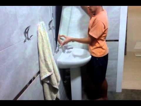 Зеркала для ванной комнаты купить зеркало в ванную с