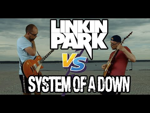 linkin-park-vs-system-of-a-down-(king-of-nu-metal:-episode-5)