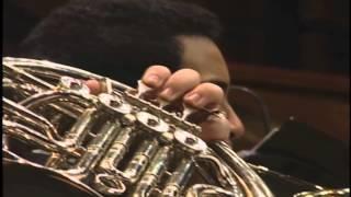 Dmitri Shostakovich Symphony No 5 in D minor, Op. 47 IV.Allegro non troppo