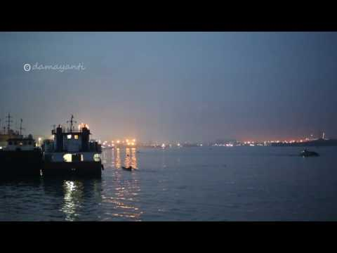 Borneo  River  Banjarmasin | Indonesia Travel Guide