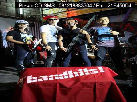 10 band punk rock terbaik di indonesia