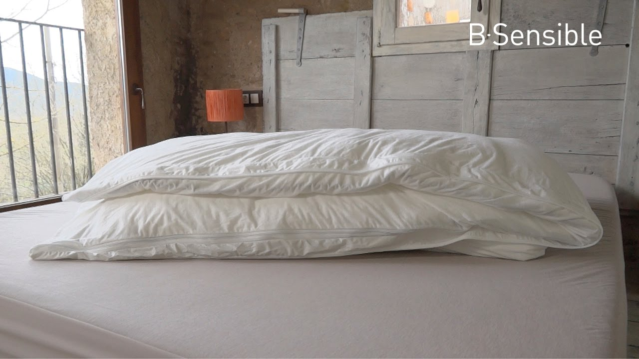 protector duvet mattress super high temperature tpl king the images htm flypage control performance outlast bedding index store