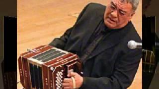 Nostalgias Santiagueñas - Dino Saluzzi