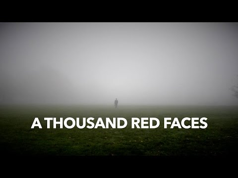 A Thousand Red Faces - Short Film - Thriller