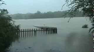 Fieldstone Farms Flood in Franklin, TN:  Summer Haven