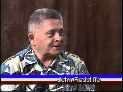 Are People Who Gamble Bad? Hawaii Talking About Adding a Casino in Waikiki