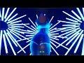 Chris Brown x Tyga - Bitches N Marijuana (Deep House Remix)