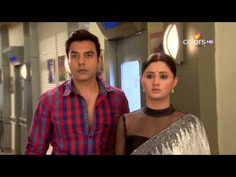 uttaran---उतरन---6th-may-2014---full-episode(hd)