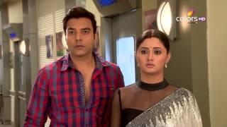 Uttaran - उतरन - 6th May 2014 - Full Episode(HD)