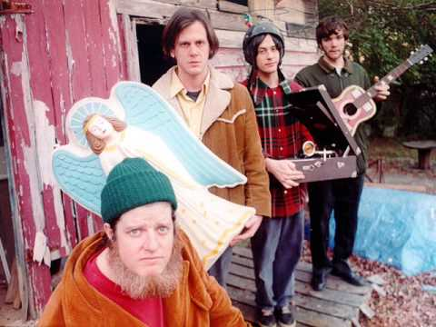 Neutral Milk Hotel - Oh Comely
