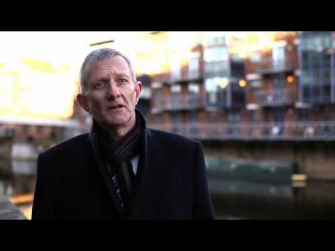 Leeds Campaign Arts and Culture introduction