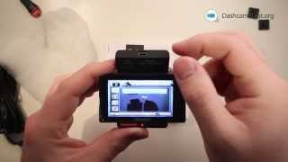 Unboxing ★ iTracker STEALTHcam