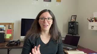 Sound Journeys with Lindsay Brazell - Episode 3