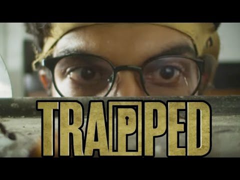 trapped 2016 full movie download 720p